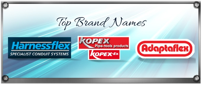 Top Brand Names