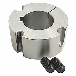 Taper-Lock Bushing 1108 24mm  8x3 Key